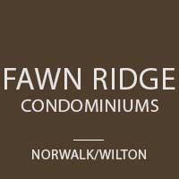 Fawn Ridge Norwalk